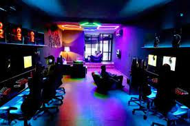 Top 100 Video Game Parlours in Delhi - Best Gaming Cafes - Justdial