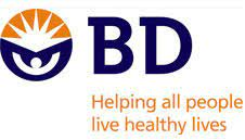 BD (Becton, Dickinson and Company) | Supplier and Product Information |  Biosave