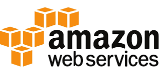 Inside Amazon Web Services: AWS By The Numbers - My TechDecisions