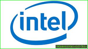 USA Semiconductor Companies | Top 10 Semiconductor Companies in US